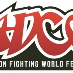 ADCC 2013 China participants (unofficial listing)