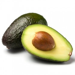 10 reasons why you should eat avocados