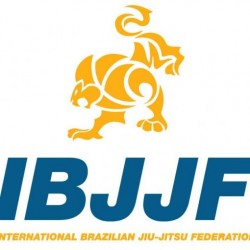 2013 IBJJF calendar includes Rome International Open