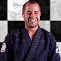 Interview Leo Vieira: from a pawn to a king