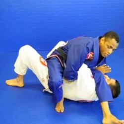 Technique of the week: Barata Plata