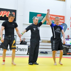 Results of the Finnish Open No-GI 2013
