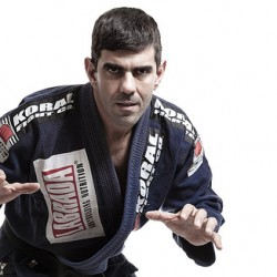 Rodrigo Cavaca leaves Checkmat