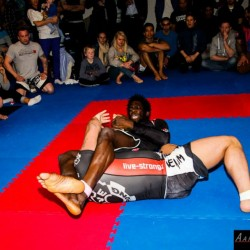 Grotta Grappling 2014 Results