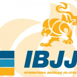 New updates on the IBJJF rules