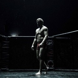 (Video) The Icelandic Soul and Irish Heart of Gunnar Nelson