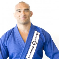 Interview with Felipe Mota on his move from Rio to Stavanger (Norway), the evolution of BJJ in Scandinavia, surfing in the winter, Roger Gracie team and his new academy, one of the biggest in Europe!