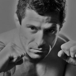 Interview with Marcelo Giudici: Early years of BJJ in Rio, Ryan Gracie and his move to Finland