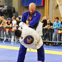 Results of the 2015 Nordic BJJ Open