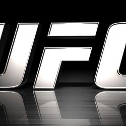UFC to make promotional debut in Copenhagen, Denmark on May 27, 2017