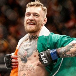 Conor McGregor And The Law Of Attraction – Does It Really Work?