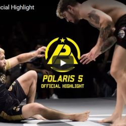 Watch Polaris 5 Highlights