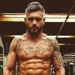 Gordon Ryan officially announces his move to GI competition