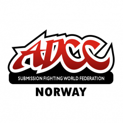 ADCC NORWEGIAN CHAMPIONSHIP 2017 RESULTS
