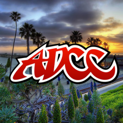 ADCC 2019 location revealed!