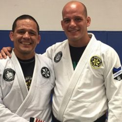 How to became a Full Time BJJ Coach