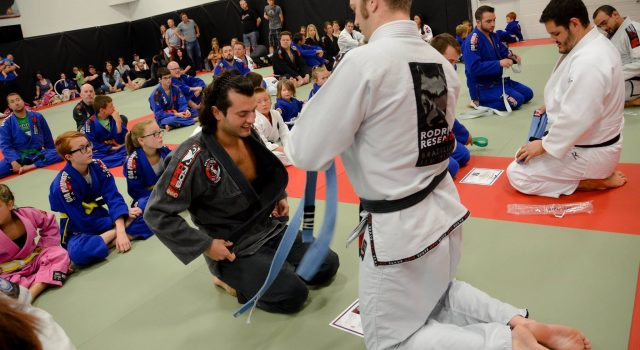5 criteria an instructor will use to evaluate student's progress and belt promotion
